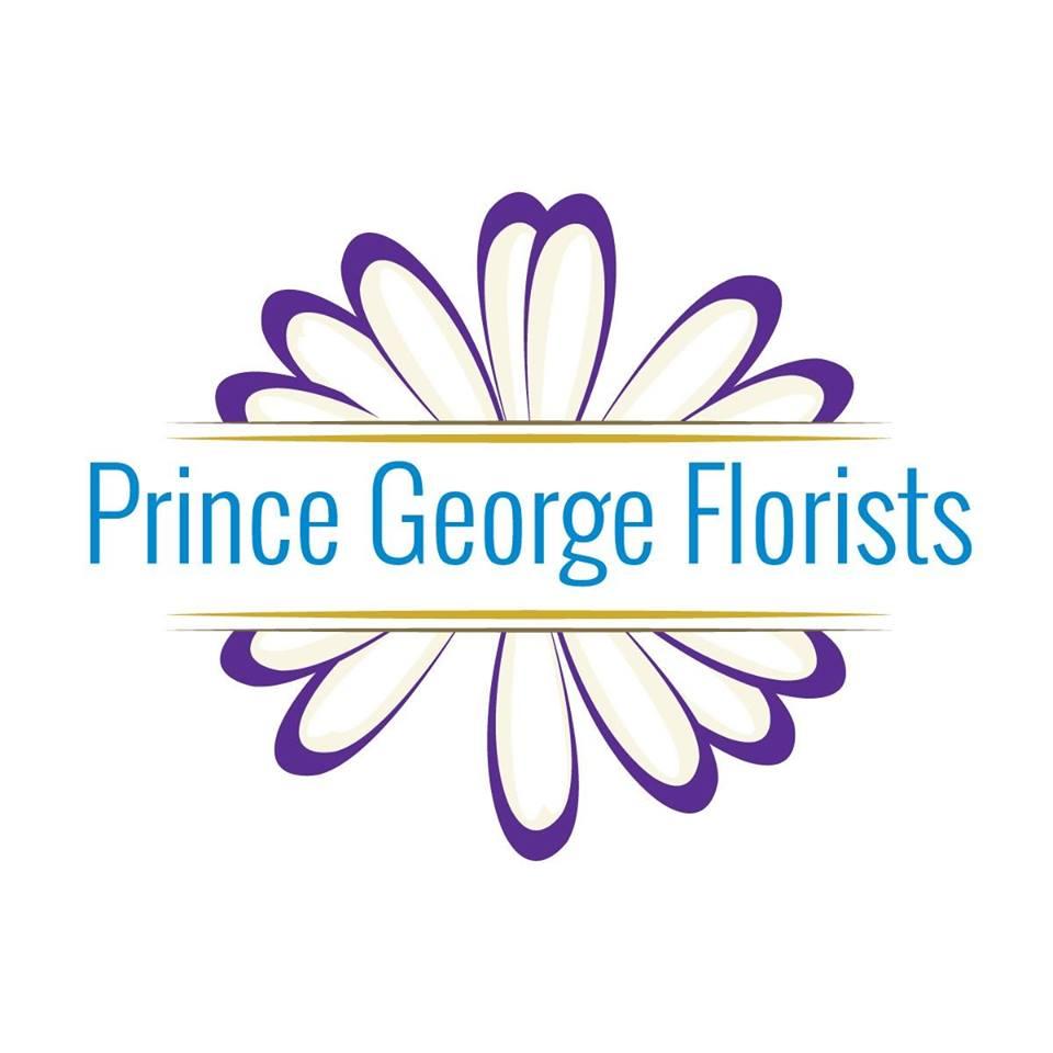 Weddings by Prince George Florist
